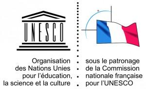 Logo_NAT-COM-FRCNFU_Patronage_1200Dpi-1
