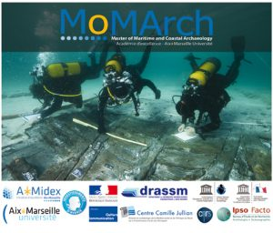 momarch2017-vignette1web
